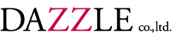 DAZZLE co.,ltd.